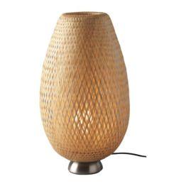 boja-tafellamp-beige__0097565_PE238220_S4