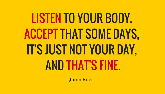 LISTEN-TO-YOUR-BODY.-ACCEPT-THAT-SOME