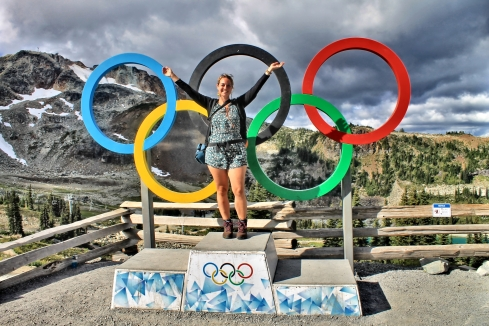 olympic-games-whistler