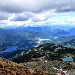 uitzicht-whistler-mountain