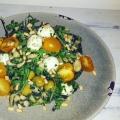 bonensalade-avondeten-healthylivinglisan