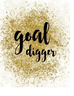 goal-digger-jpg