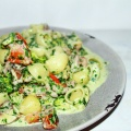 pasta-mascarpone-spinazie-healthylivinglisan