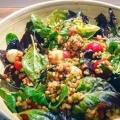 tarlysalade-healthylivinglisan