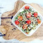 wat-eten-we-vandaag-lunch-healthylivinglisan