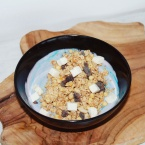 wat-eten-we-vandaag-ontbijt-healthylivinglisan