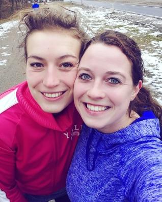 laura-en-ik-ultimate-workout-healthylivinglisan