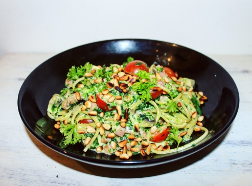 pasta-recept-healthylivinglisan