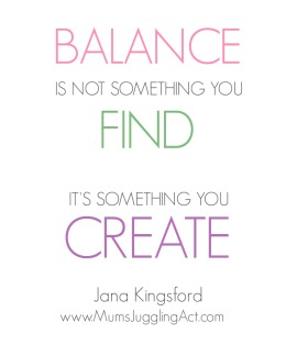 33569-quotes-about-life-balance