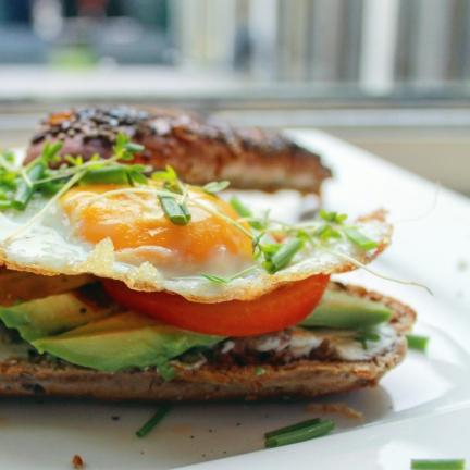 ontbijtburger-healthylivinglisan