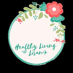 healthylivinglisan(2)