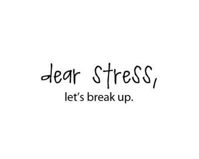 Blog-7-stress-quote