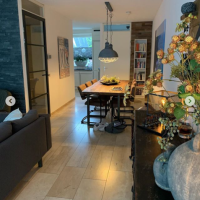 Interieurblog: Kijkje in onze woonruimte
